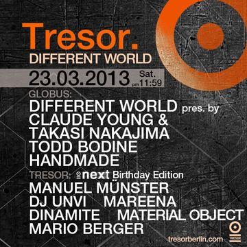 2013-03-23 - Tresor.jpg