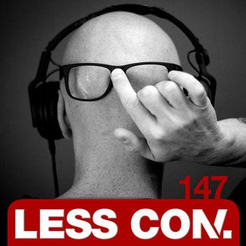 2013-06-10 - Andrea Arcangeli - Less Conversation Podcast 147.jpg