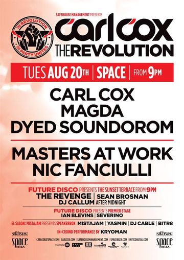2013-08-20 - The Revolution, Space.jpg