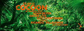2013-09-23 - Cocoon, Amnesia -1.png