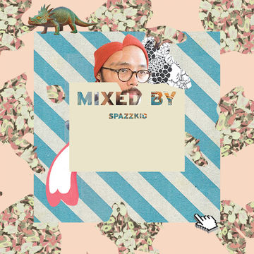 2014-01-23 - Spazzkid - Mixed By.jpg
