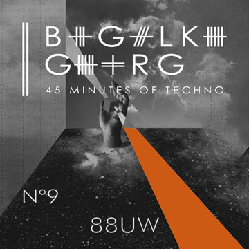2014-02-16 - 88uw - 45 Minutes of Techno N°09.jpg