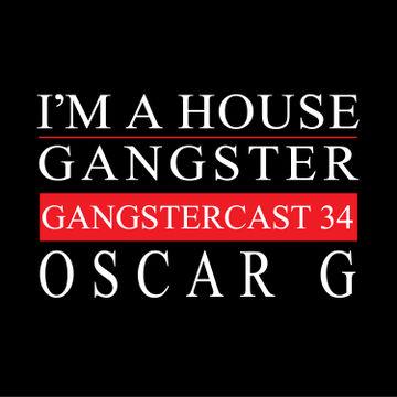 2014-05-07 - Oscar G - Gangstercast 34.jpg