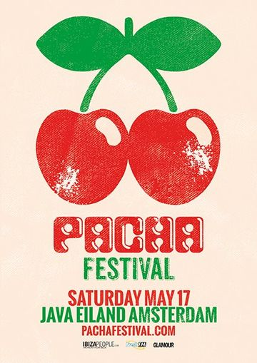 2014-05-17 - Pacha Festival.jpg