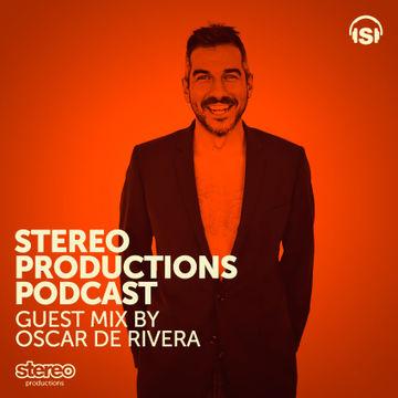 2014-05-26 - Chus & Ceballos, Oscar De Rivera - Guest DJ Mixes (inStereo! Podcast, Week 22-14).jpg
