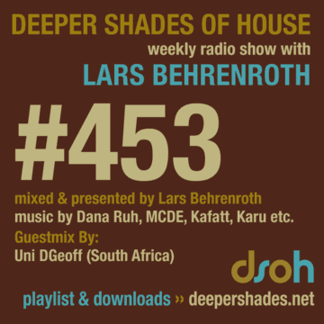 2014-06-17 - Lars Behrenroth, Uni Dgeoff - Deeper Shades Of House 453.png