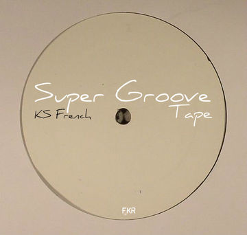 2014-09-07 - KS French - SuperGroove Tape 1.jpg