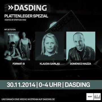 2014-11-30 - Plattenleger (SEMF Spezial).jpg