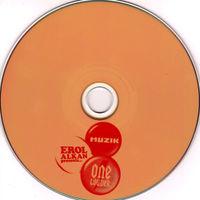 2003-07 - Erol Alkan - One Louder Mix -4.jpg