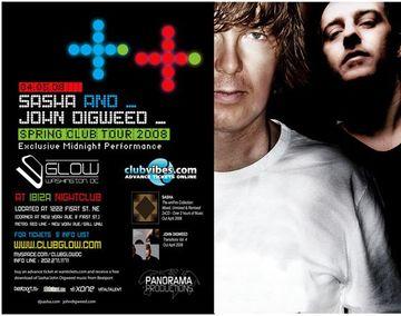 2008-05-04 - Spring Club Tour 08, Ibiza, Washington.jpg