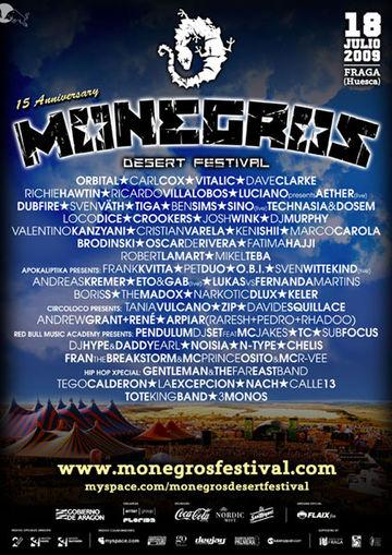 2009-07-18 - Monegros Festival -2.jpg