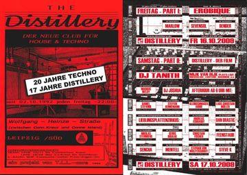 2009-10 - 17 Years Distillery.jpg