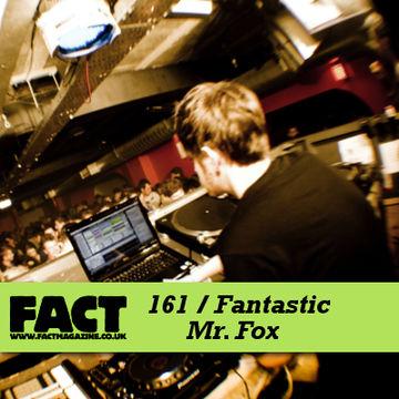 2010-06-25 - Fantastic Mr. Fox - FACT Mix 161.jpg