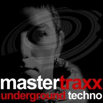 2010-08-13 - Luke Creed - Mastertraxx Techno Podcast 24.jpg