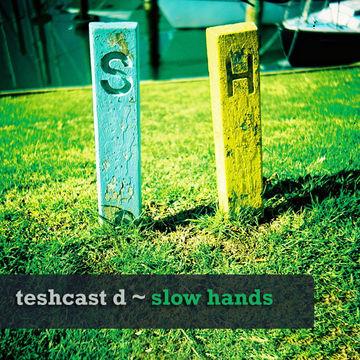2011-04 - Slow Hands - teshcast d.jpg