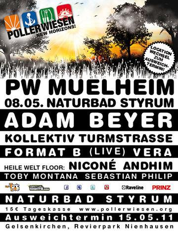 2011-05-08 - Pollerwiesen.jpg