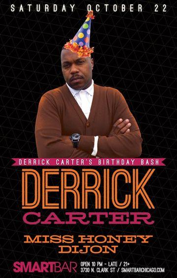 2011-10-22 - Derrick Carter @ Derrick Carter's Birthday Bash, Smart Bar.jpg