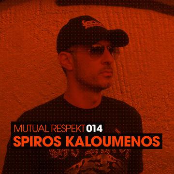 2011-10-28 - Spiros Kaloumenos - Mutual Respekt 014.jpg