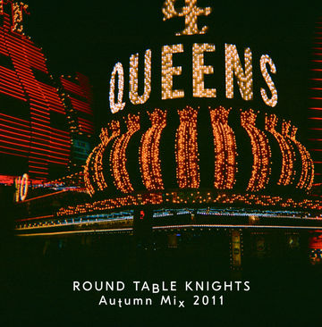 2011-11-14 - Round Table Knights - Autumn Mix.jpg