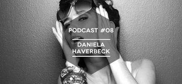 2011-11-27 - Daniela Haverbeck - Mute Control Podcast 08.jpg