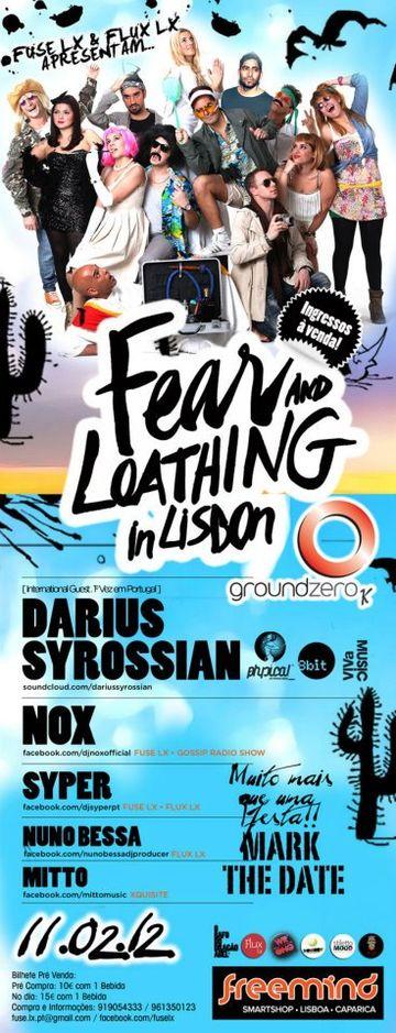 2012-02-11 - Fear & Loathing In Lisbon, Ground Zero, Lisbon.jpg