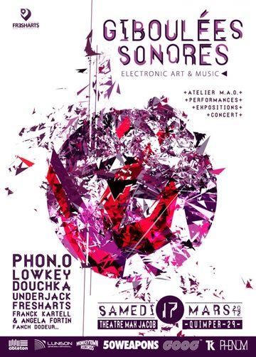 2012-03-17 - Giboulées Sonores.jpg