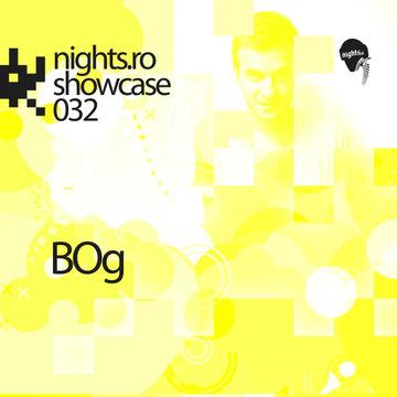 2012-04-04 - BOg - Nights.ro Showcase 032.jpg