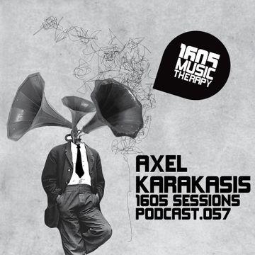 2012-05-10 - Axel Karakasis - 1605 Podcast 057.jpg