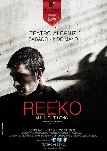 2012-05-12 - Reeko @ All Night Long, Teatro Albéniz.jpg