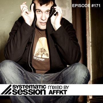 2012-06-22 - AFFKT - Systematic Session 171, samurai.fm.jpg