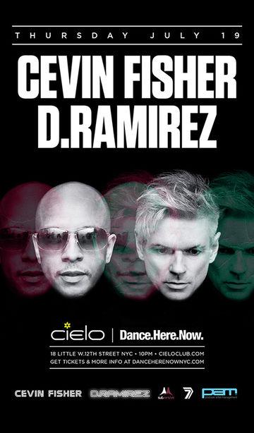 2012-07-19 - Dance.Here.Now., Cielo Club.jpg