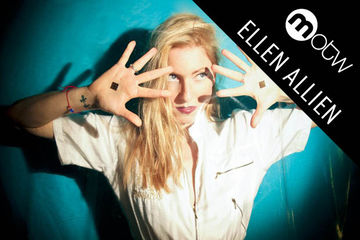 2012-07-19 - Ellen Allien - Mix Of The Week.jpg