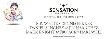 2012-09-15 - Sensation - Innerspace, Norway.jpg