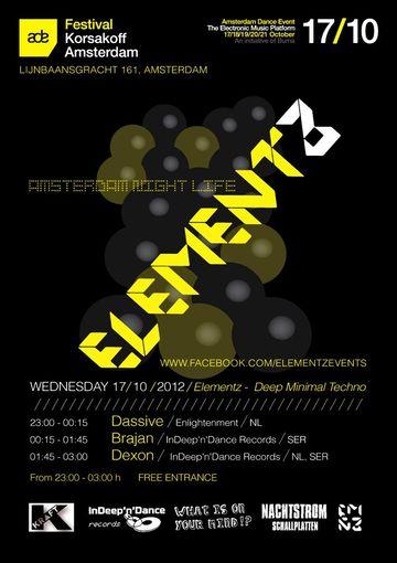 2012-10-17 - Elementz, Korsakoff, ADE.jpg