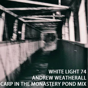 2013-01-21 - Andrew Weatherall - White Light 74.jpg