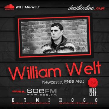 2013-01-25 - William Welt - Death Techno 060.png