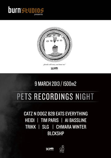 2013-03-09 - Pets Recordings Night, 1500m2.jpg