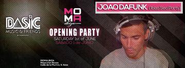 2013-06-01 - Joao DaFunk @ Basic Presents Moma - Opening Party.jpg