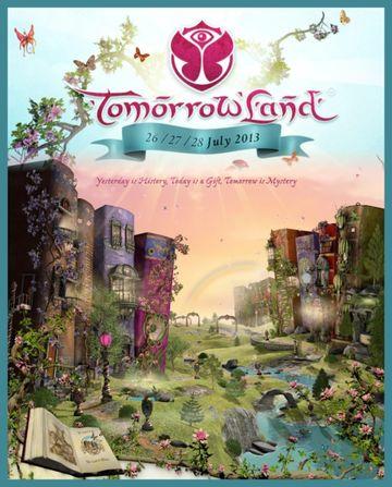 2013-07-2X - Tomorrowland.jpg