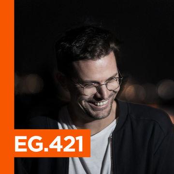 2013-11-04 - Jay Shepheard - Electronic Groove Podcast (EG.421).jpg