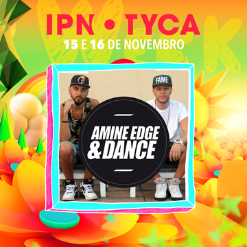 2013-11-17 - Amine Edge & DANCE @ IPNOTYCA.png