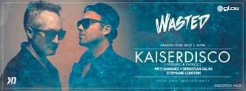 2014-07-12 - Kaiserdisco @ Wasted, Vocé Club.jpg