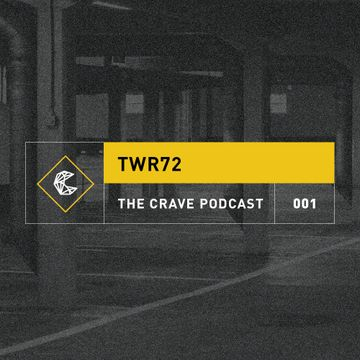 2014-07-25 - TWR72 - The Crave Podcast 001.jpg