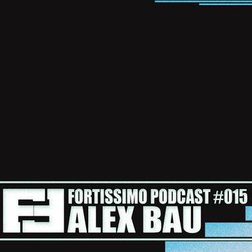 2014-08-14 - Alex Bau - Fortissimo Podcast 015.jpg