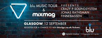 2014-09-12 - Blu Music Tour & Mixmag, Art School,.jpg