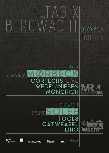 2014-09-20 - Tag X Meets BergWacht, Odonien.jpg