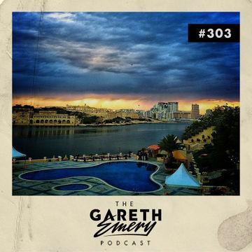2014-09-22 - Gareth Emery - The Gareth Emery Podcast 303.jpg