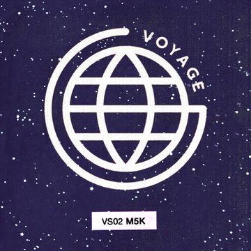 2014-11-25 - M5K - Voyage Series (VS02).jpg