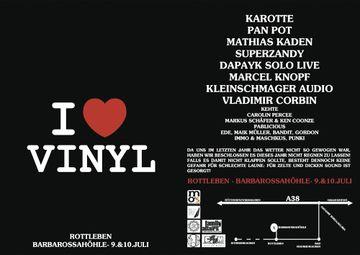 I Love Vinyl -1.jpg
