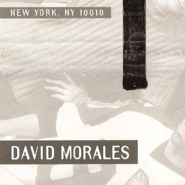 (1994.xx.xx) David Morales - Uk Def-Mix Tour Promo.jpg